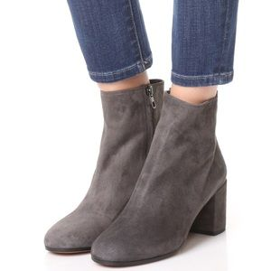 New in box Vince Blakey Boot